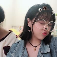 棠梨67 - Profil Użytkownika