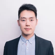 Zhijun的用户个人资料