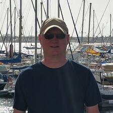 Profilo utente di Anselm