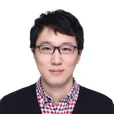 Perfil de usuario de 亦峰