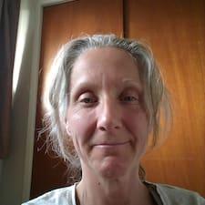 Tawny User Profile