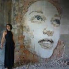 Fernanda Eugénia Kullanıcı Profili