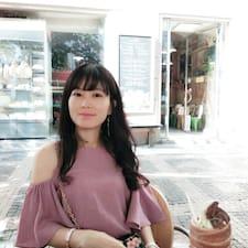 Sola User Profile