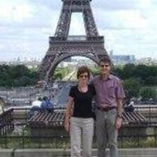 Jonathan And Kathy User Profile