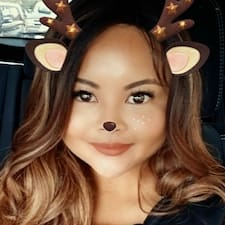 Steffi Gayle User Profile