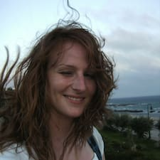 Annabelle Brugerprofil