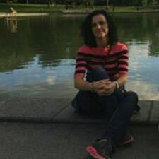 Profilo utente di Dragana