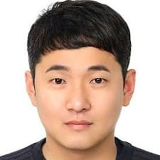 Jay - Profil Użytkownika
