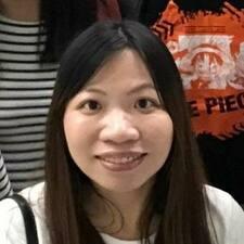 Profil korisnika Ka