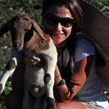Renata Ramos Aguiar User Profile