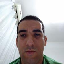 Profil korisnika Dênis