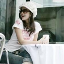 Profil utilisateur de Chengquan