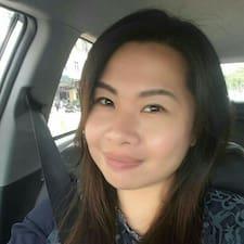 Profil korisnika Shiau Ping