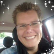 Christa Brukerprofil