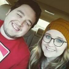 Emily And Trey