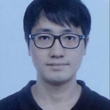 Jong Fill - Profil Użytkownika