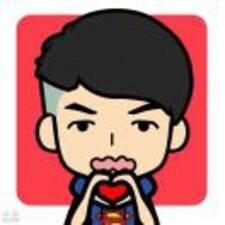 晓初 User Profile