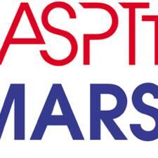 Nutzerprofil von Asptt Marseille Lifesaving