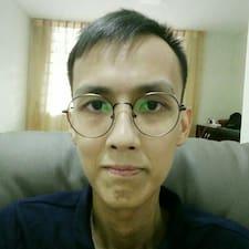 Dennis Wee Choon User Profile