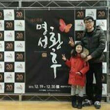 Seong Jin님의 사용자 프로필