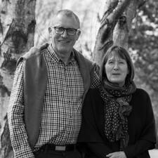 Claude Et Paulette User Profile