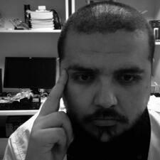 Profil korisnika Marco Valente