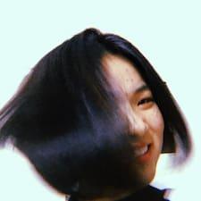 润迪 - Uživatelský profil