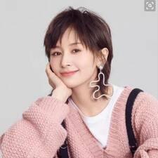 爱坪 User Profile