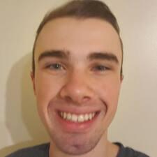 Profilo utente di Devon