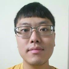 Profil korisnika Vitung