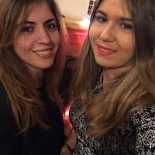 Profilo utente di Anna & Sofia
