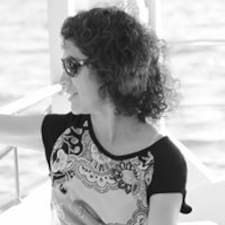 Lorena User Profile