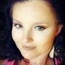 Katherine - Profil Użytkownika