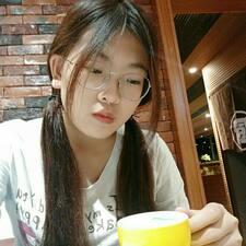 诺亚 User Profile