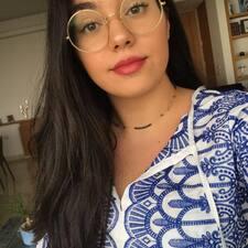 Yasmina님의 사용자 프로필