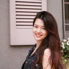 โพรไฟล์ผู้ใช้ Xiaofan
