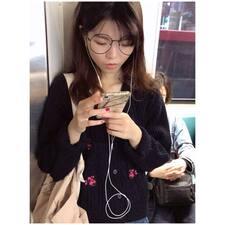 Nutzerprofil von 哲芳