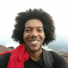 Ashaan User Profile