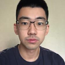 Nutzerprofil von 永杰