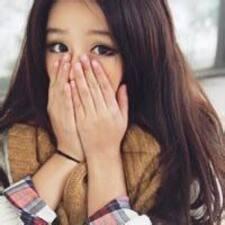 Profil utilisateur de 吴娟