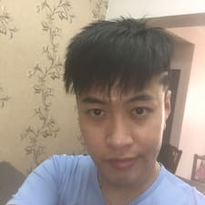 雪纳瑞 User Profile