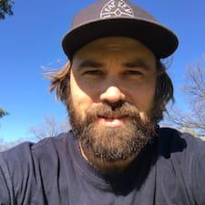 Profil korisnika Perry