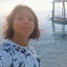 Profil korisnika Layoul