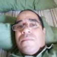 Reynaldo Kullanıcı Profili