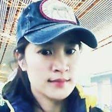 Profilo utente di Narisu
