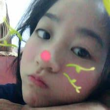 Hanyao