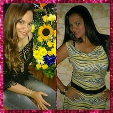 Profil korisnika Xiomara