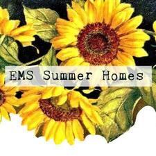 Профиль пользователя EMS Summer Homes