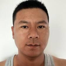 士伟 felhasználói profilja