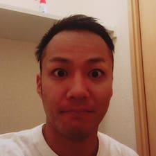 Profil utilisateur de 圭亮